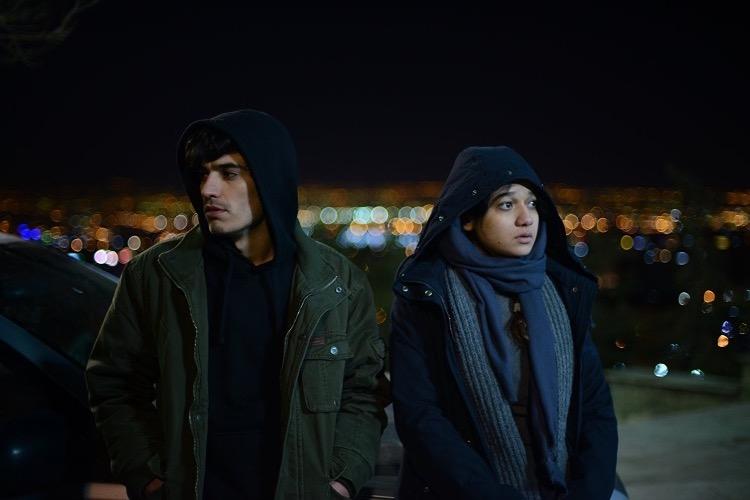 venedik-film-festivalinde-dikkatleri-üzerine-ceken-disappearancetan-fragman-3-yayınlandı