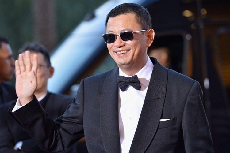 amazon-wong-kar-wainin-abdde-geçecek-tong-wars-adlı-dizisinin-haklarını-satın-aldı-2-filmloverss