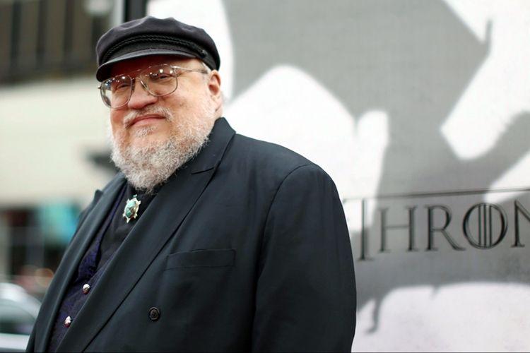 george-r-r-martine-göre-game-of-thrones-spinoff-dizileri-2019da-başlayabilir-2-filmloverss