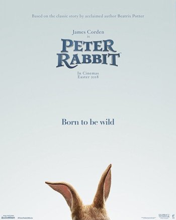 james-corden-ve-domhnall-gleesonlı-peter-rabbitten-dikkat-cekici-bir-fragman-yayınlandı-filmloverss