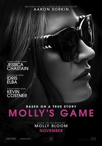 jessica-chastain-mollys-game-filminden-ilgi-cekici-bir-poster-yayinlandi-2-filmloverss