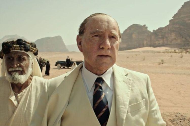 ridley-scottın-yeni-filmi-all-the-money-in-the-world-fragmanı-yayınlandı-filmloverss
