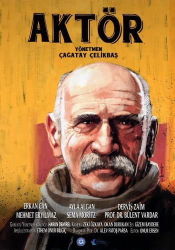 tuncel-kurtiz-aktör-afiş-filmloverss