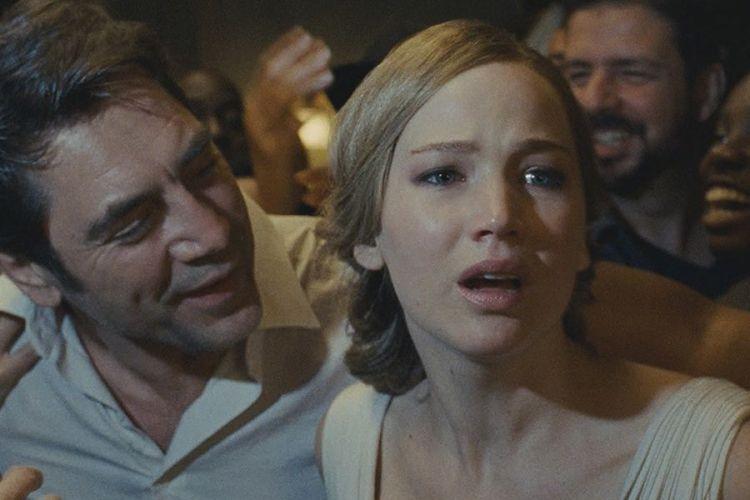 yönetmen-darren-aronofsky-mother-filmini-bir-operaya-dönüştürmek-istiyor-filmloverss