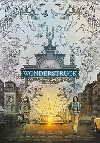 yönetmen-todd-haynesin-dünya-prömiyerini-cannesda-yapan-yeni-filmi-wonderstruck-fragmanı-yayınlandı-2-filmloverss