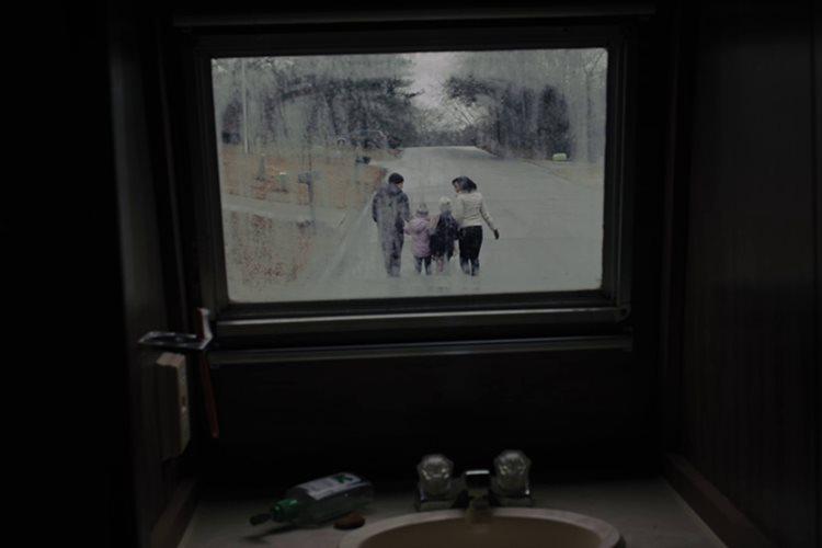 2-dakikada-denis-villeneuve-sinemasında-gözlemci-bakış-açısı-2-filmloverss