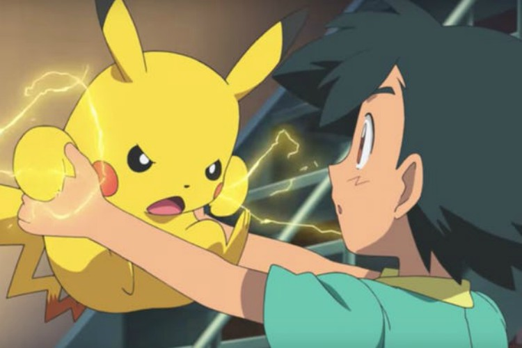Ash-and-Pikachu-in-I-Choose-You-the-Pokemon-Movie-filmloverss