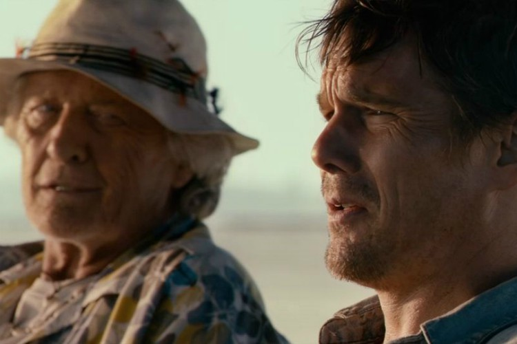 Ethan-Hawke-24-Hours-to-Live-2-filmloverss