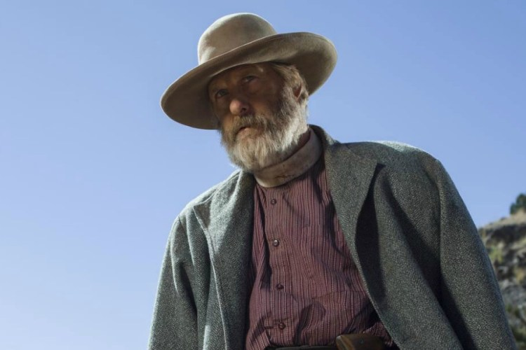 godless-jeff-daniels-filmloverss