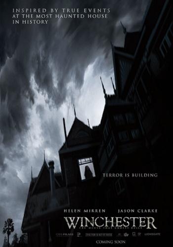 helen-mirrenlı-winchester-the-house-that-ghosts-built-ten-merak-uyandıran-bir-fragman-yayınlandı-filmloverss