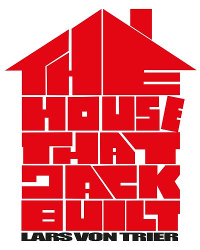 house-that-jack-built-filmloverss