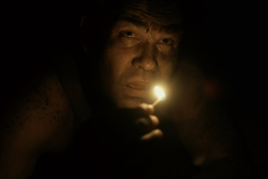 I. Dünya Savaşı'nda Geçen İlginç Bir Zombi Filmi: Trench 11 - FilmLoverss