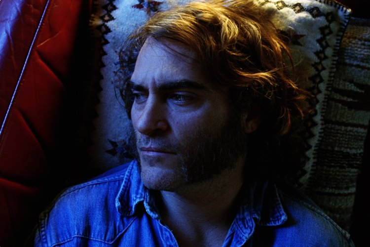 inherent-vice-filmloverss