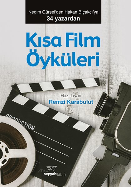 kısa film-oykuleri-kitap-filmloverss