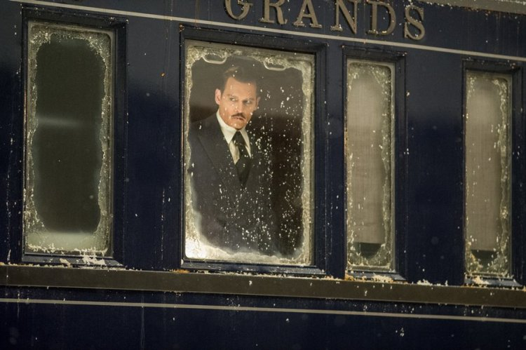 murder-on-the-orient-express-filmloverss