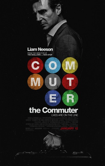 the-commuter-poster-filmloverss