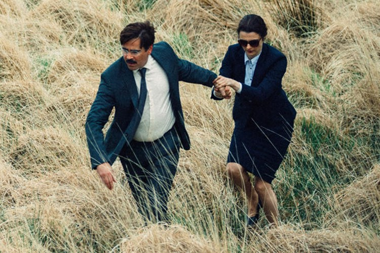 the-lobster-colin-farrell-rachel-weisz-filmloverss