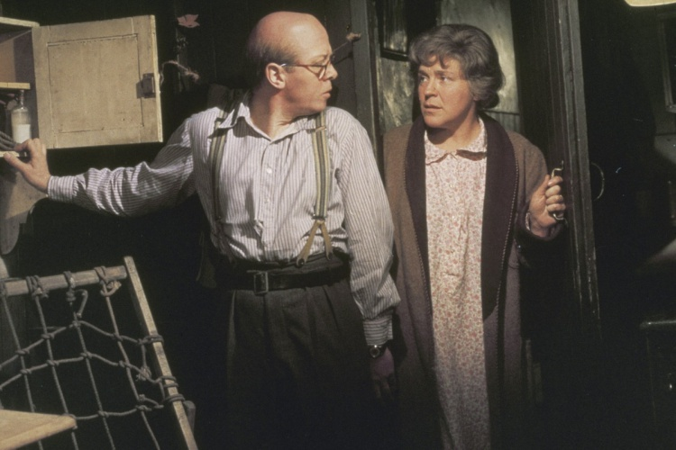 10-rillington-place-filmloverss