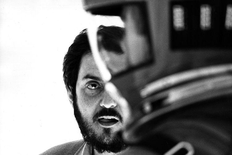 15-ikon-yönetmenden-kubrickin-2001-a-space-odyssey-filmine-övgüler-2-filmloverss