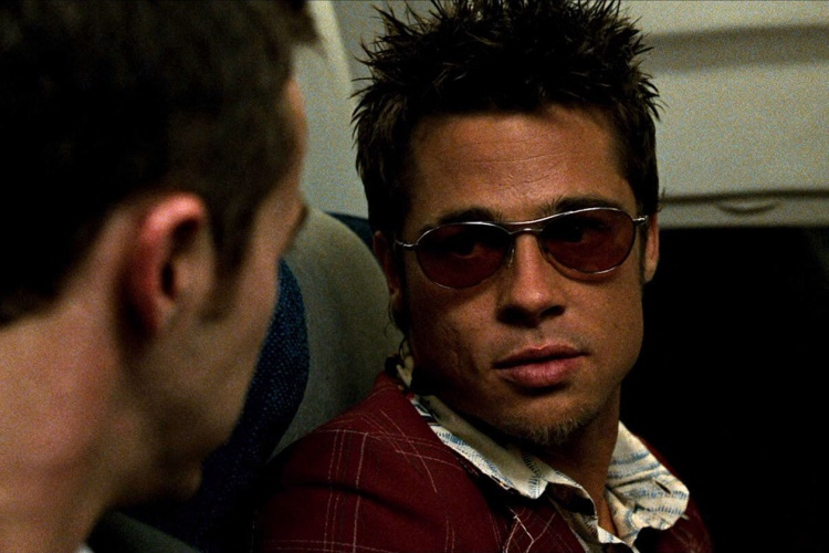Brad-Pitt-Fight-Club-filmloverss
