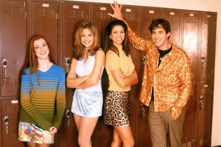 Buffy-the-vampire-slayer-filmloverss