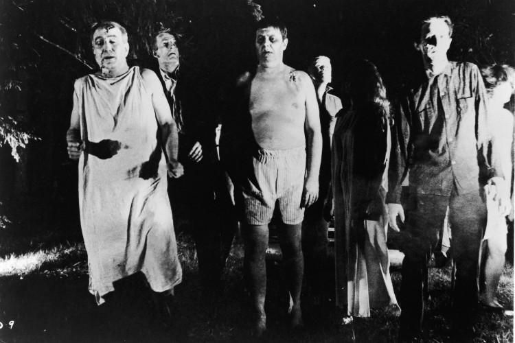 Night-of-the-Living-Dead-filmloverss