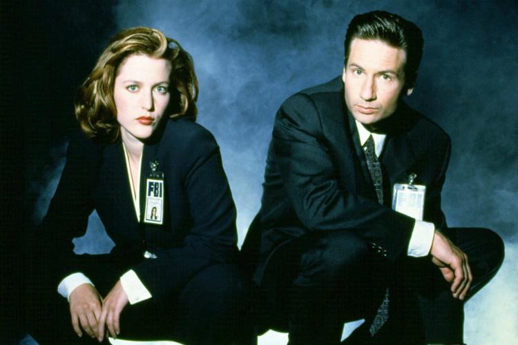 X-Files-filmloverss