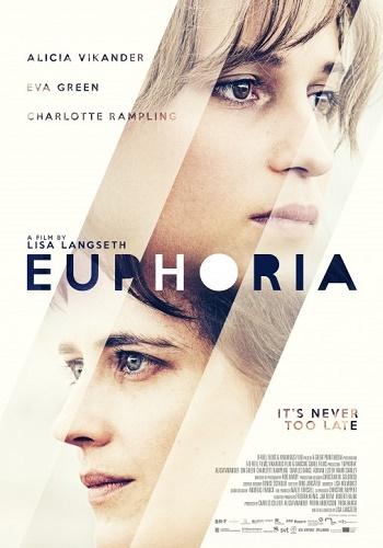 alicia-vikander-ve-eva-greenli-euphoriadan-merak-uyandıran-bir-fragman-yayınlandı-filmloverss