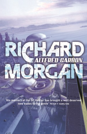 altered-carbon-kitap-filmloverss