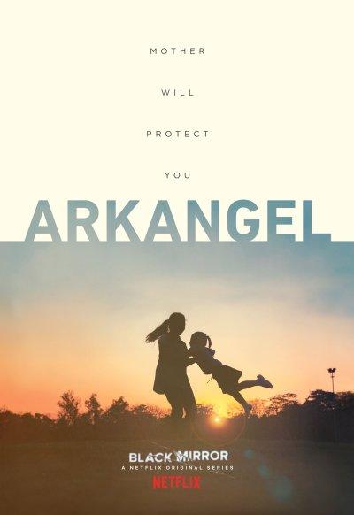 arkangel-afis-filmloverss