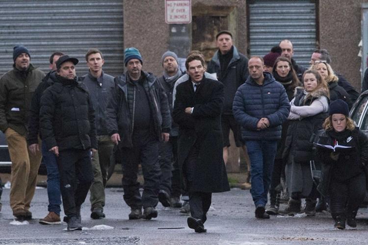 benedict-cumberbatchli-patrick-melrose-dizisinden-ilk-teaser-yayınlandı-2-filmloverss