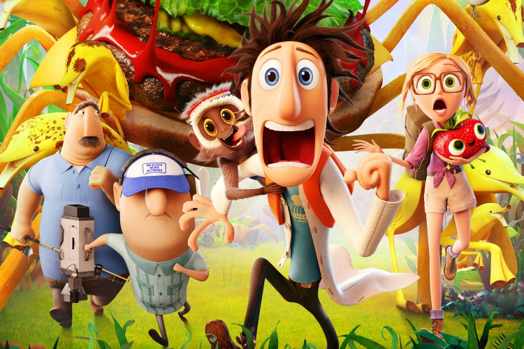 cloudy-with-a-chance-of-meatballs-filmloverss