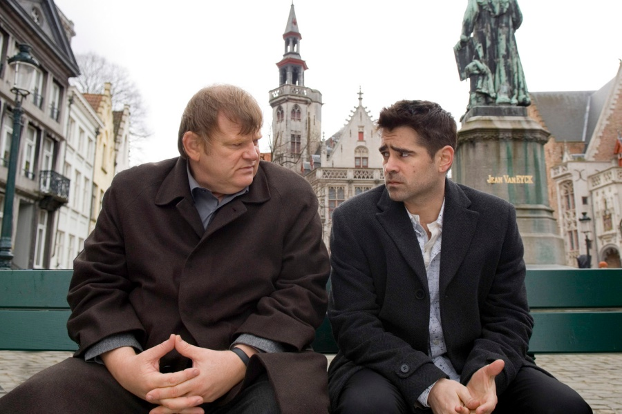 Collider'a Göre 21. Yüzyılın En İyi 35 Komedi Filmi