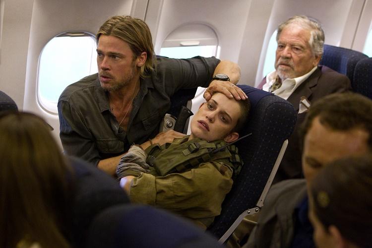 david-fincher-world-war-2-nun-üzerinde-calısmaya-devam-ediyor-2-filmloverss