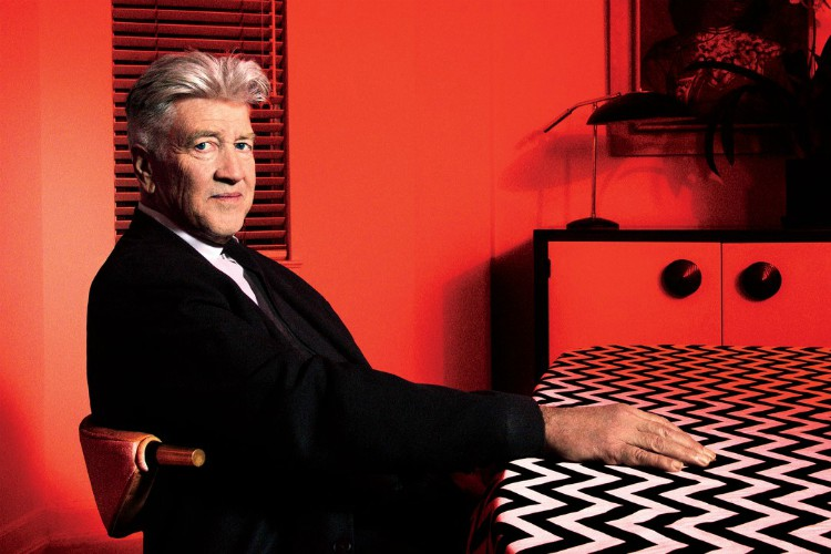 david-lynch-filmloverss