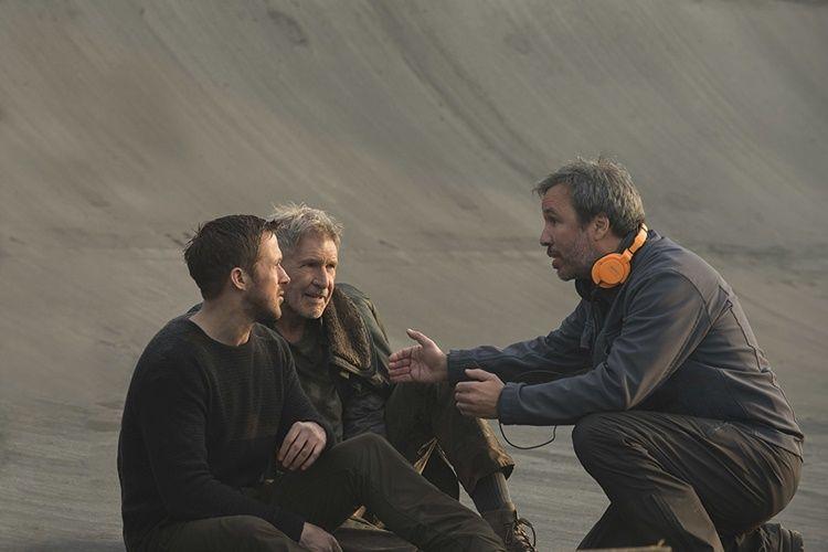 denis-villeneuveün-bir-sonraki-filminin-dune-olacağı-kesinleşti-2-filmloverss