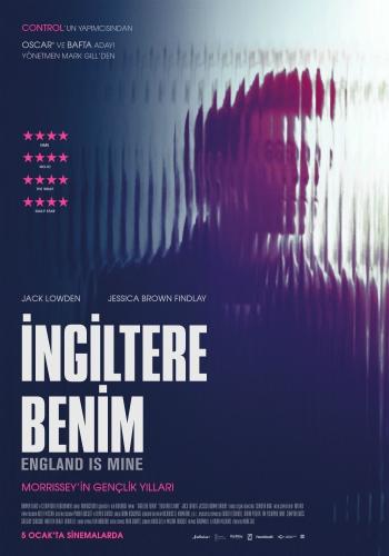 england-is-mine-poster-filmloverss