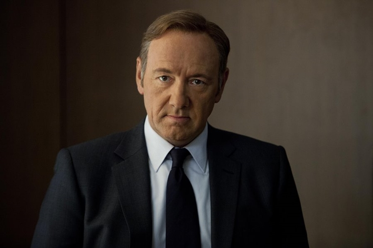 house-of-cards-kevin-spacey-filmloverss