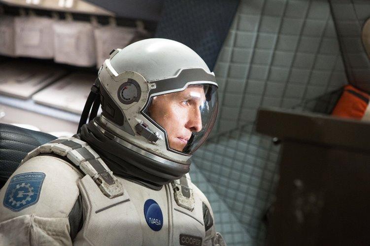 interstellardan-ogrenebilecegimiz-5-hayat-dersi-filmloverss