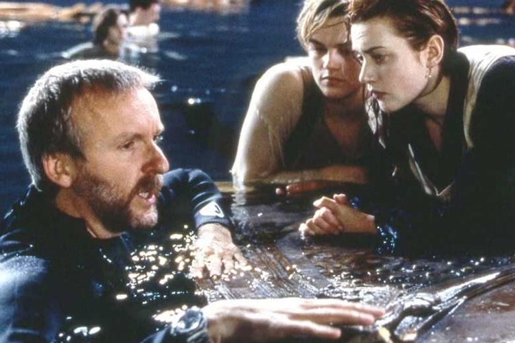 james-cameron-titanicteki-jackin-olum-seklinin-tartısılmasını-istemiyor-2-filmloverss