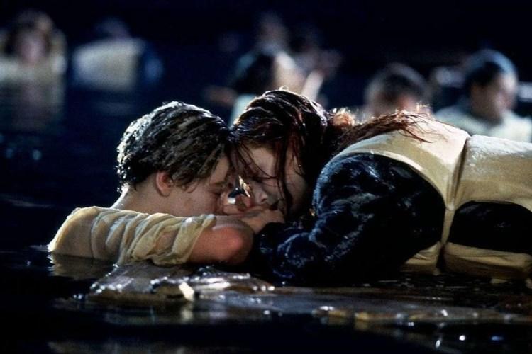 james-cameron-titanicteki-jackin-olum-seklinin-tartısılmasını-istemiyor-filmloverss