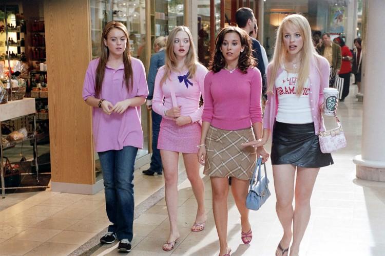 mean-girls-filmloverss