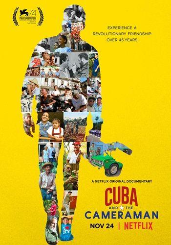 netflixin-cuba-and-the-cameraman-belgeselinden-ilk-fragman-yayınlandı-filmloverss