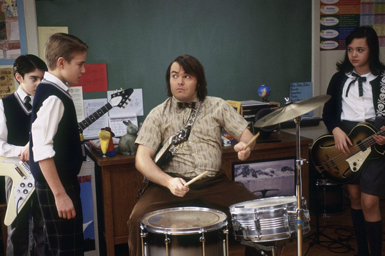 richard-linklater-school-of-rock-filmloverss