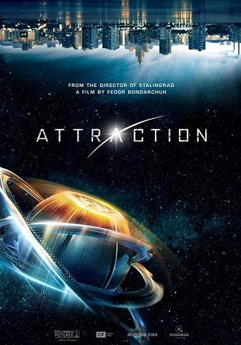 rus-yapımı-bilim-kurgu-filmi-attractiondan-merak-uyandıran-bir-fragman-yayınlandı-filmloverss