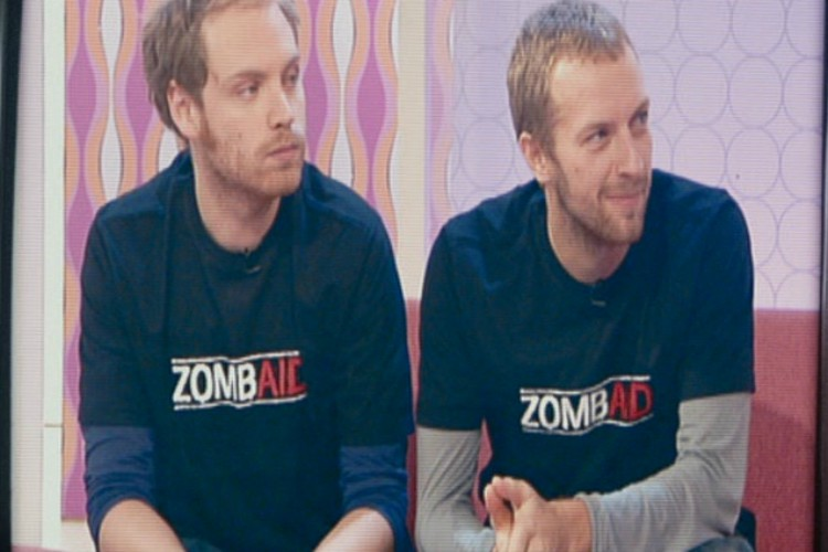 shaun-of-the-dead-coldplay-filmloverss