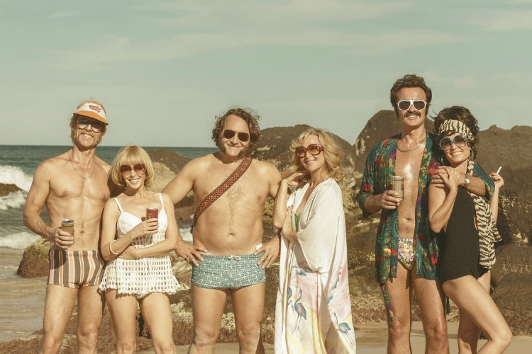 swinging-safari-filmloverss
