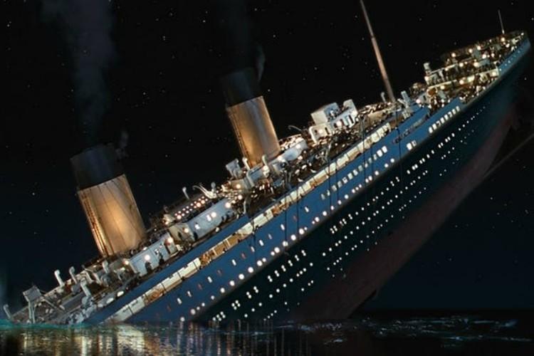 titanic-filmloverss