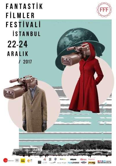 FFF _ Poster_2
