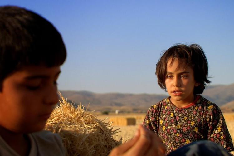Kız-Kardesim-Mommo-filmloverss